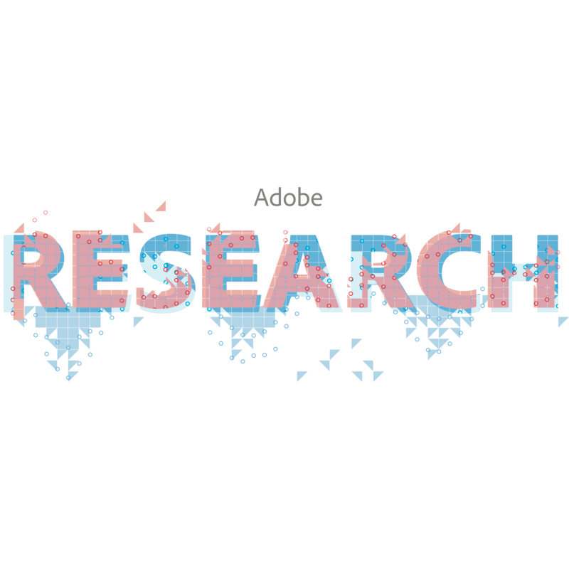 Adobe Research
